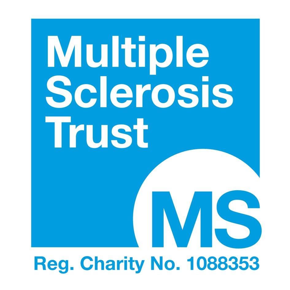 Copy of MS Trust