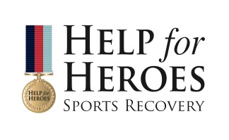 Copy of Help for Heroes