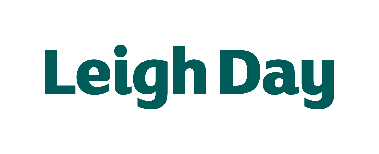 Copy of Copy of Leigh Day