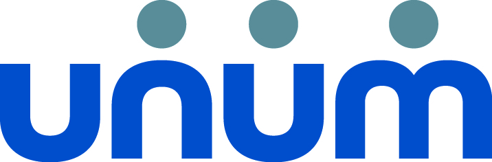 Copy of Copy of Unum