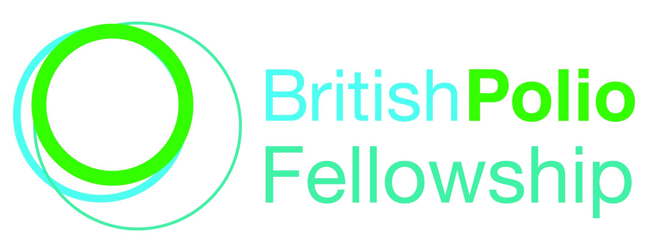 Copy of British Polio Fellowship