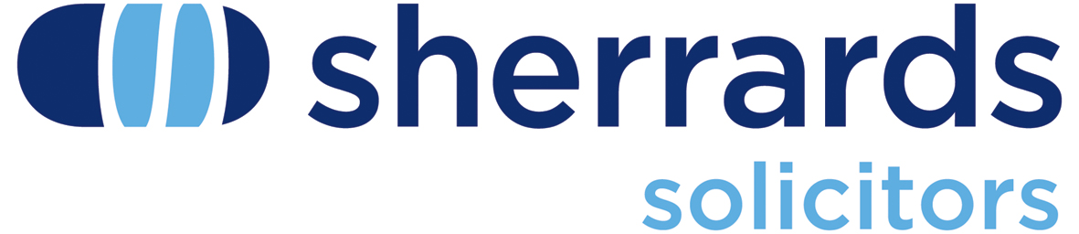 Copy of Copy of sherrards