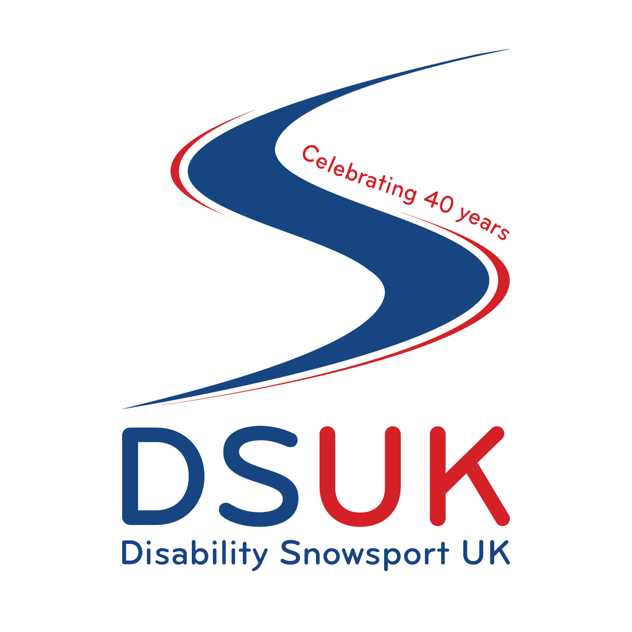 Copy of Copy of Copy of Copy of Disability Snowsport uk