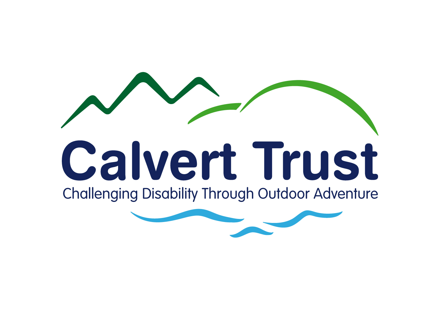 Copy of Calvert Trust