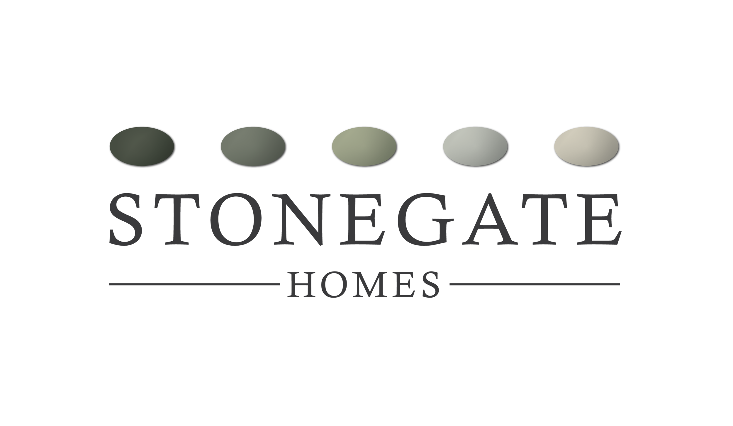 Stonegate Homes