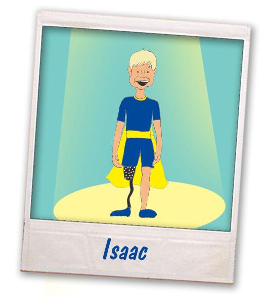 EDSH Isaac.jpg