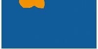 Halsa Group logo.png