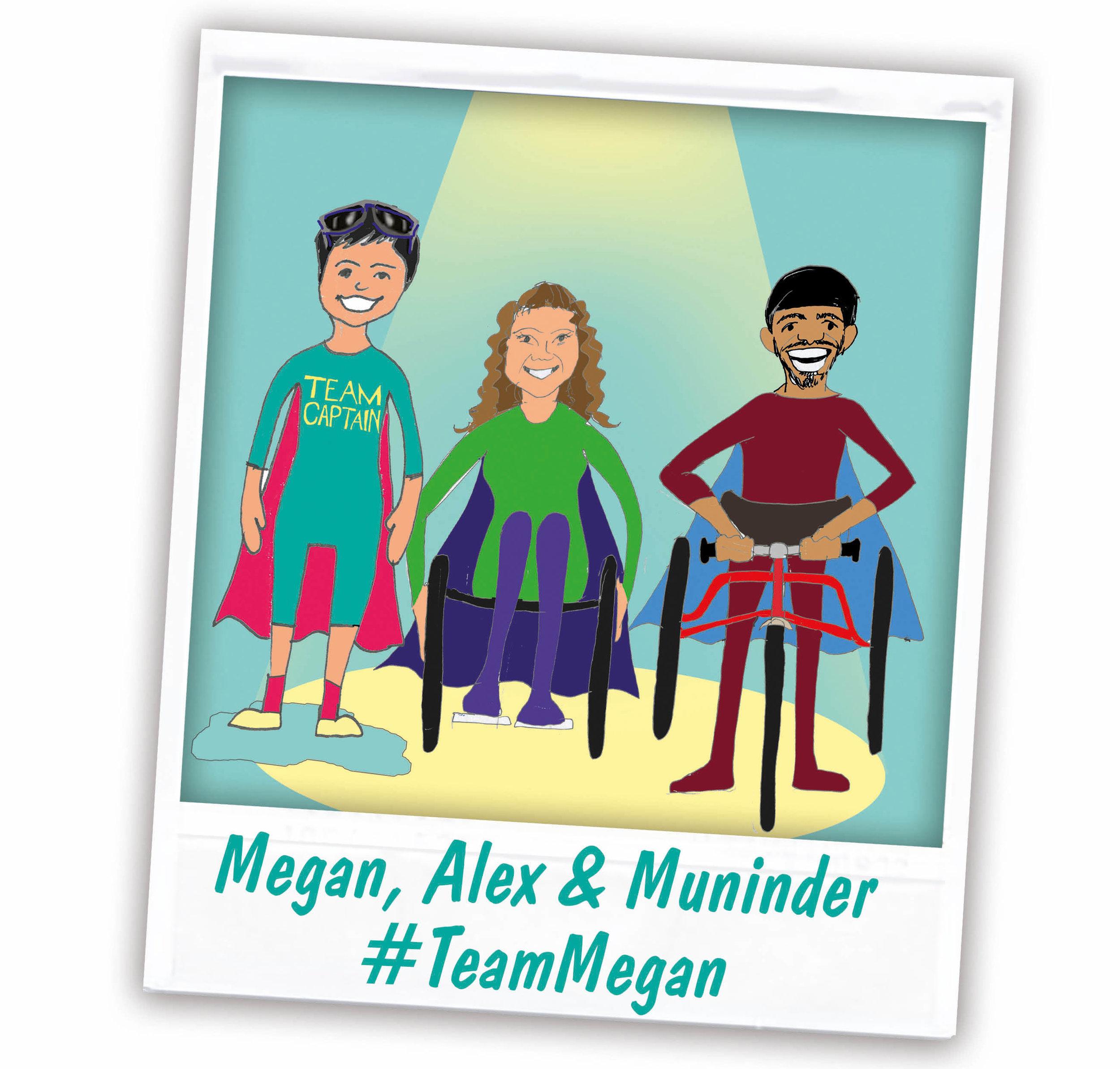 Team Megan with tape.jpg