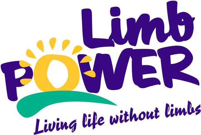 Copy of Copy of limbpower