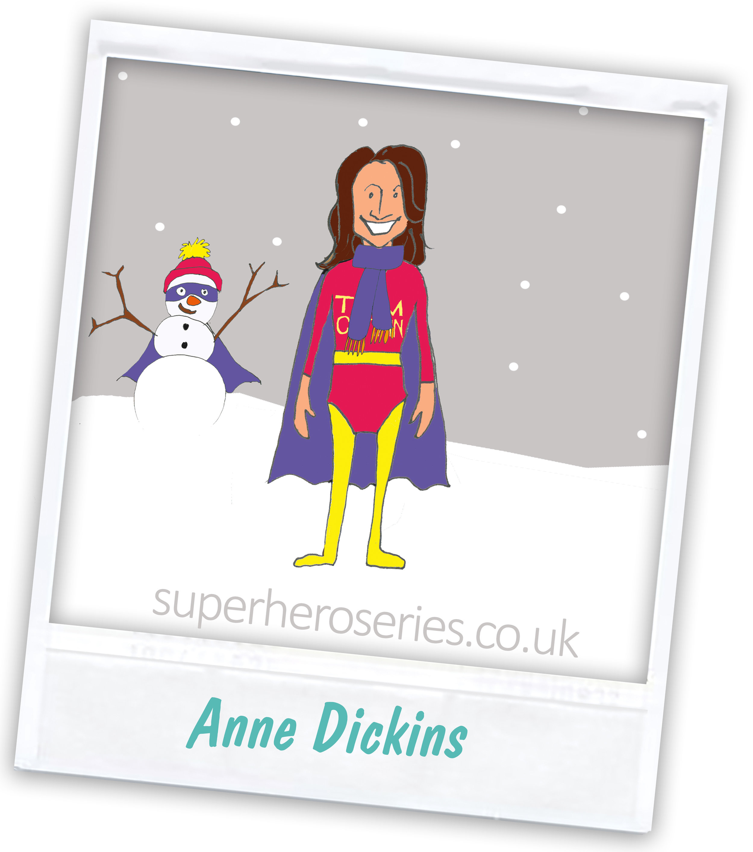 Anne Dickins b.jpg