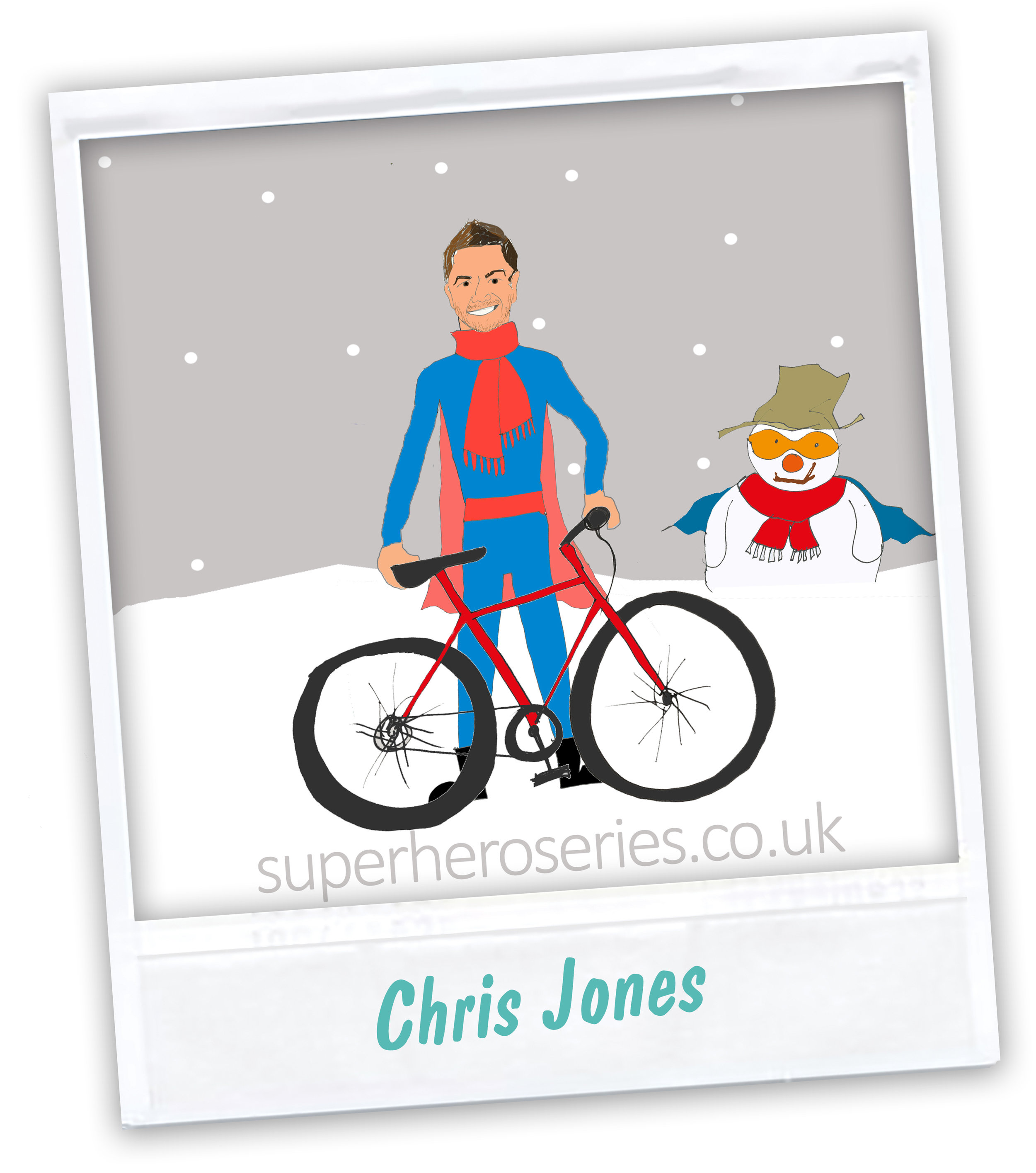 Chris Jones a.jpg
