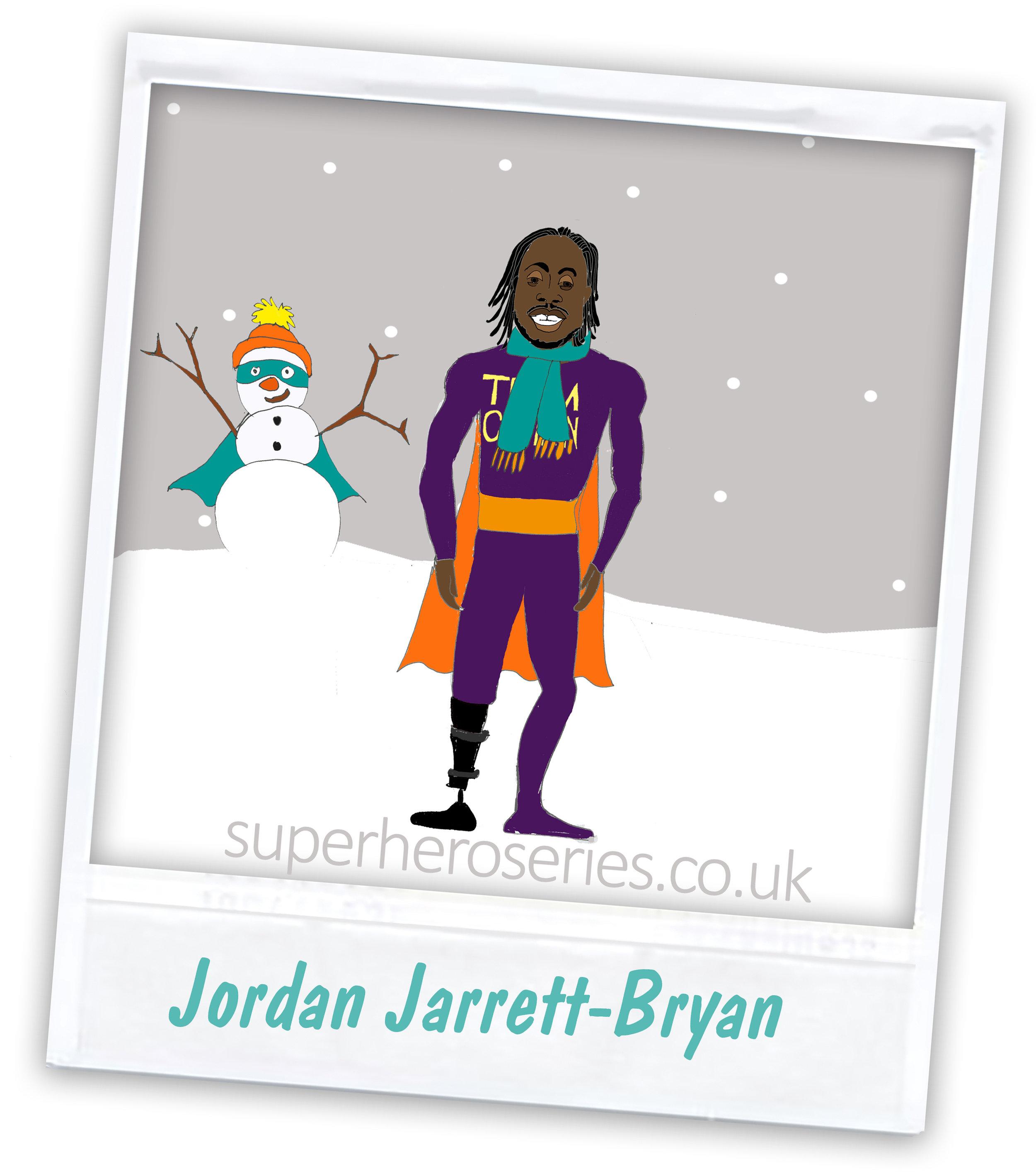 Jordan Jarrett bryan b.jpg