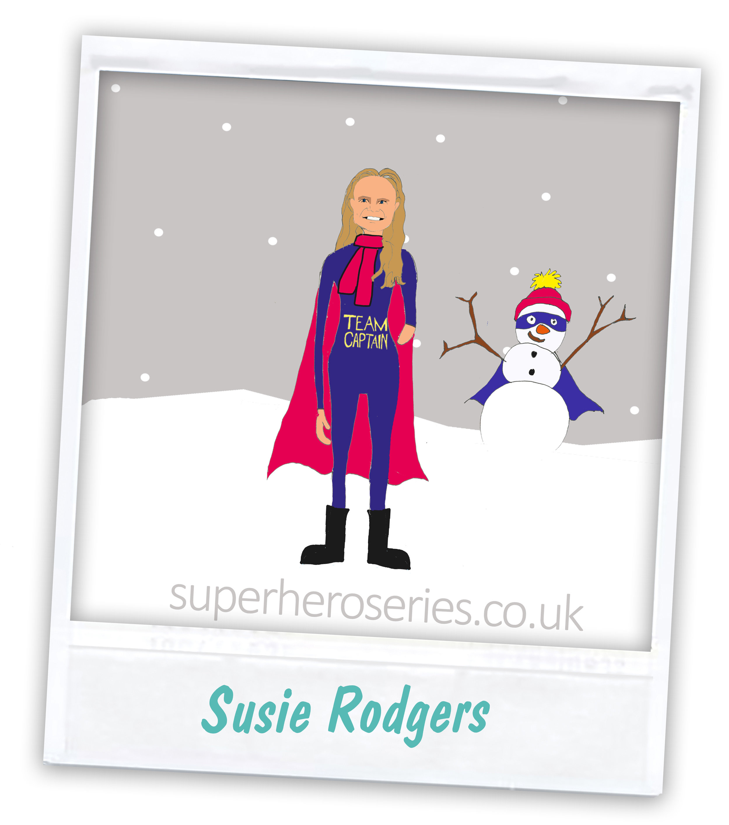 Susie Rodgers b.jpg