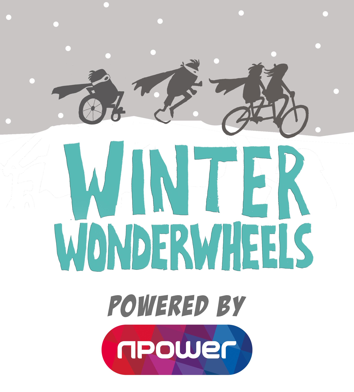 winter wonderwheels pwered by npower (002).jpg