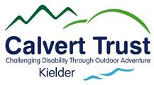 Calvert Trust Kielder Logo Strapline RGB Higher Res Cropped.jpg