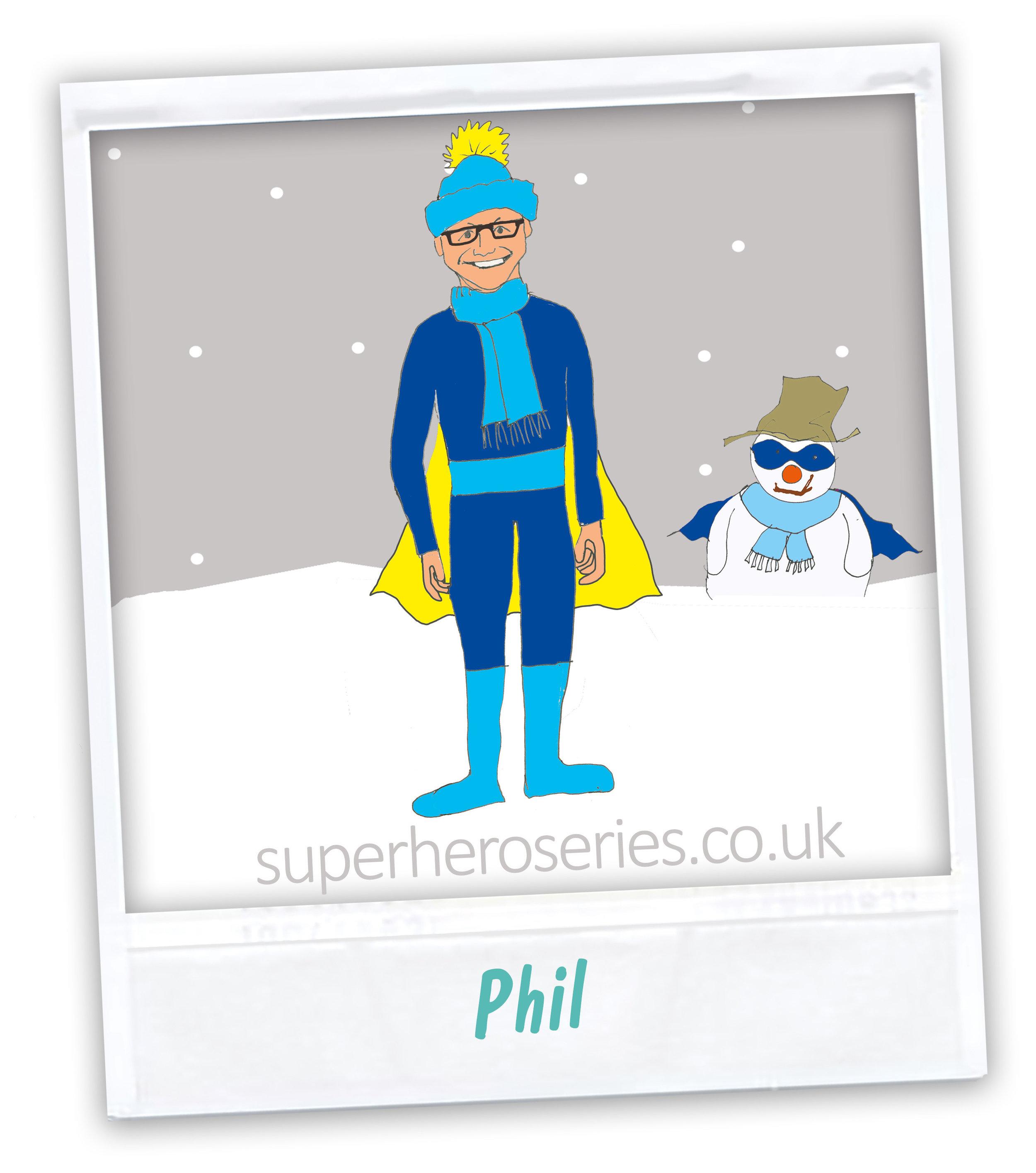 Phil tilt b.jpg