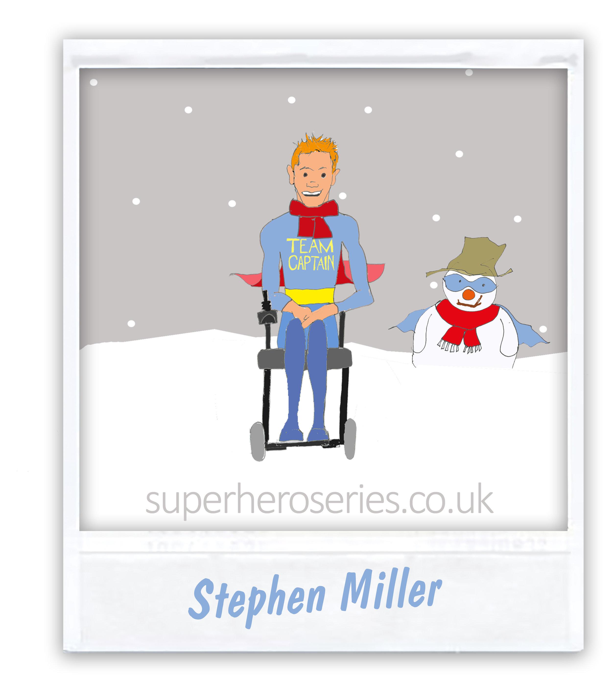 Stephen Miller high res.jpg