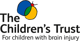 Copy of Copy of the childrens trust