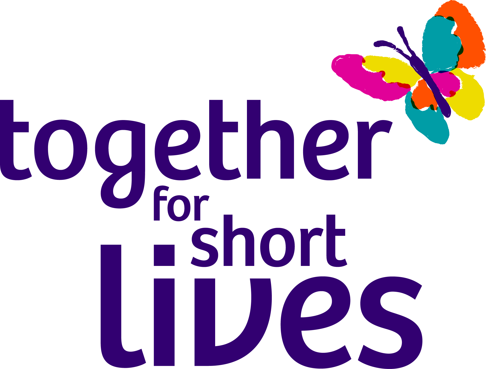 Copy of Copy of together for short lives