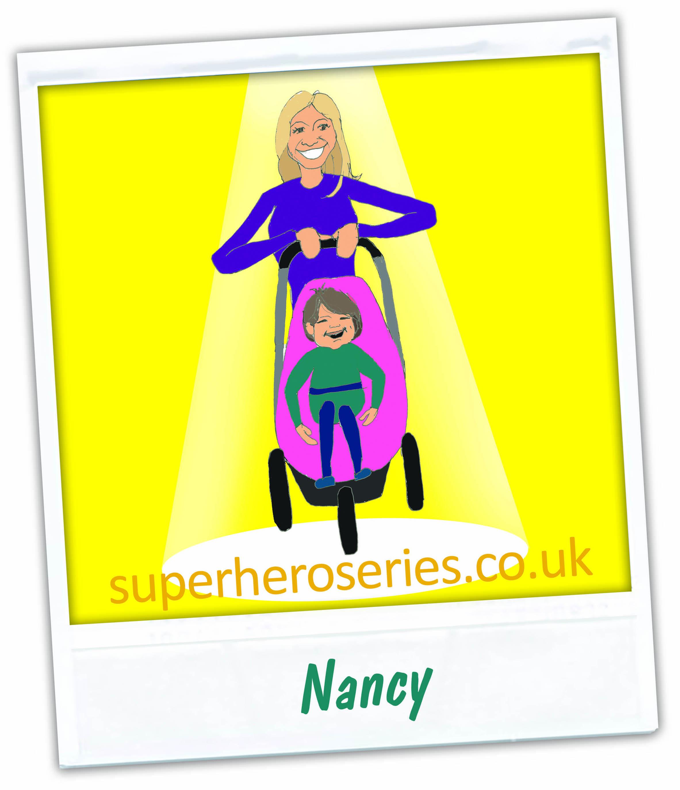 EDSH Nancy b.jpg