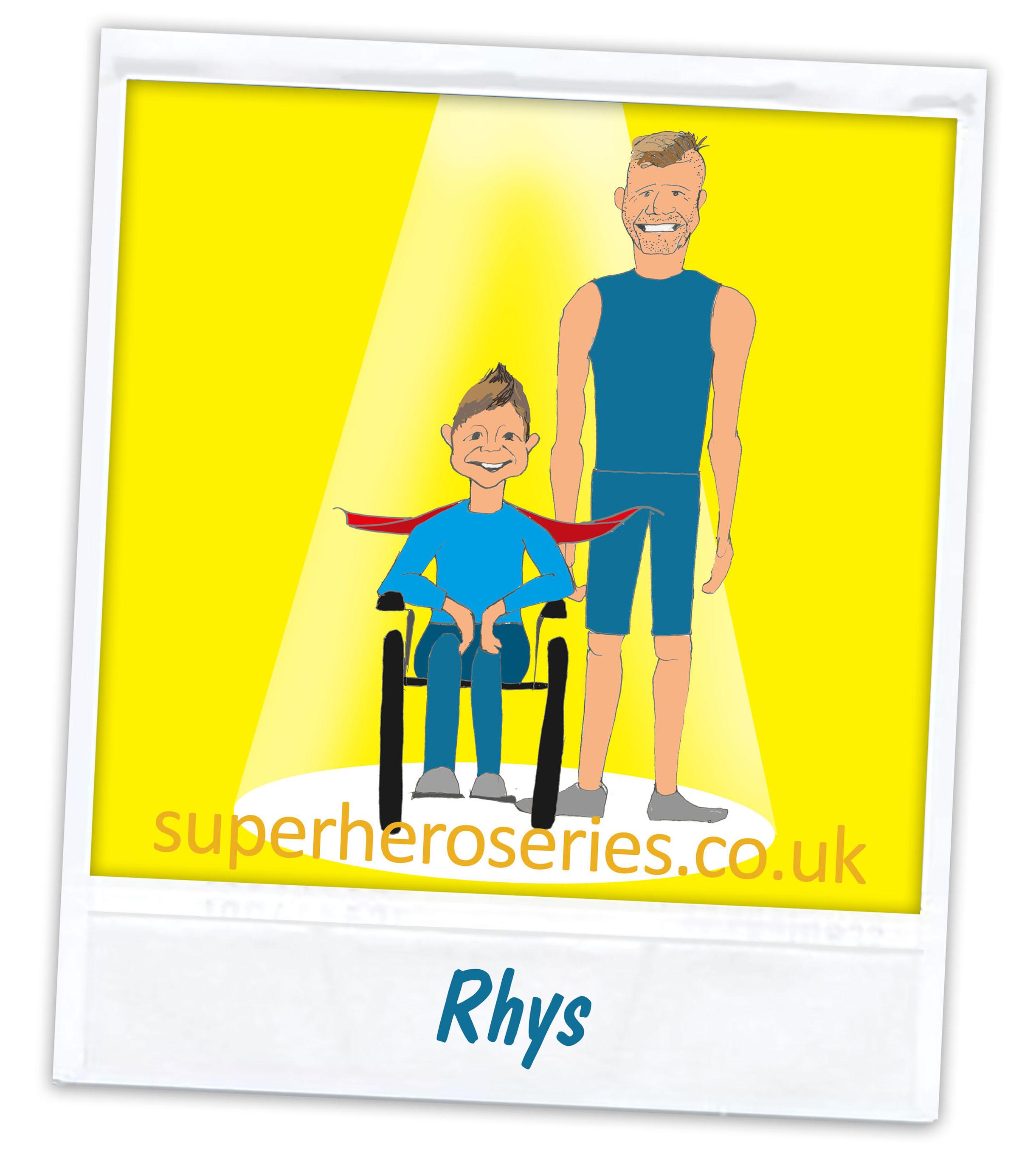 EDSH Rhys a.jpg