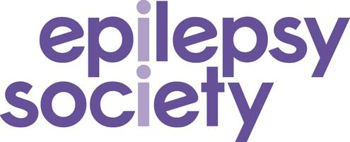 Copy of Copy of epilepsy society