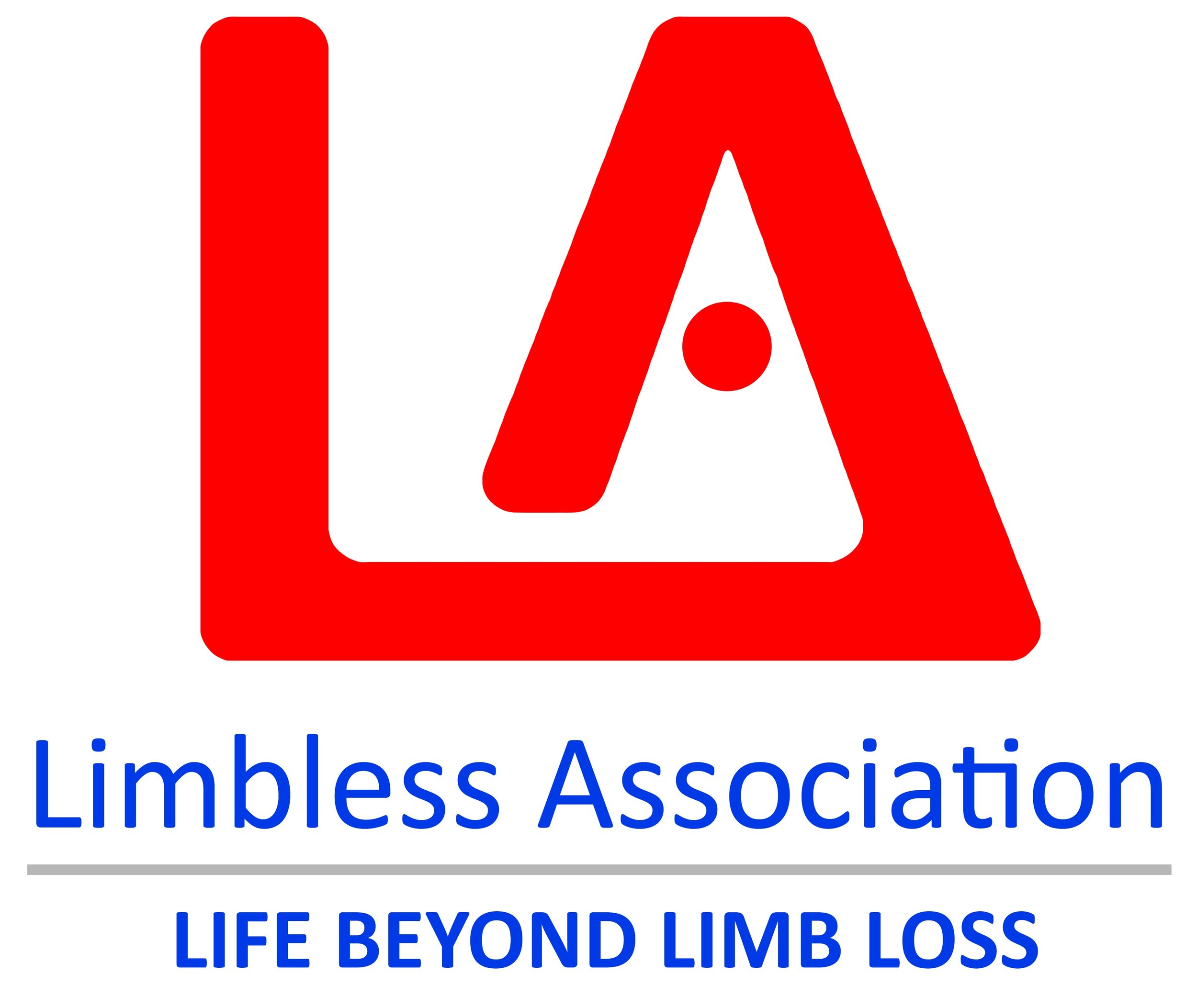 Copy of Copy of limbless association