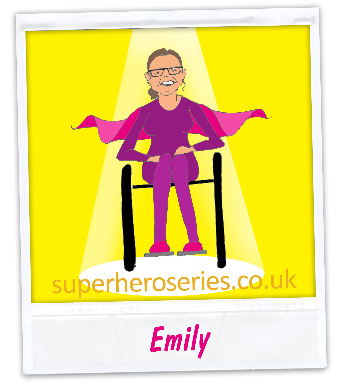 EDSH Emily b.jpg
