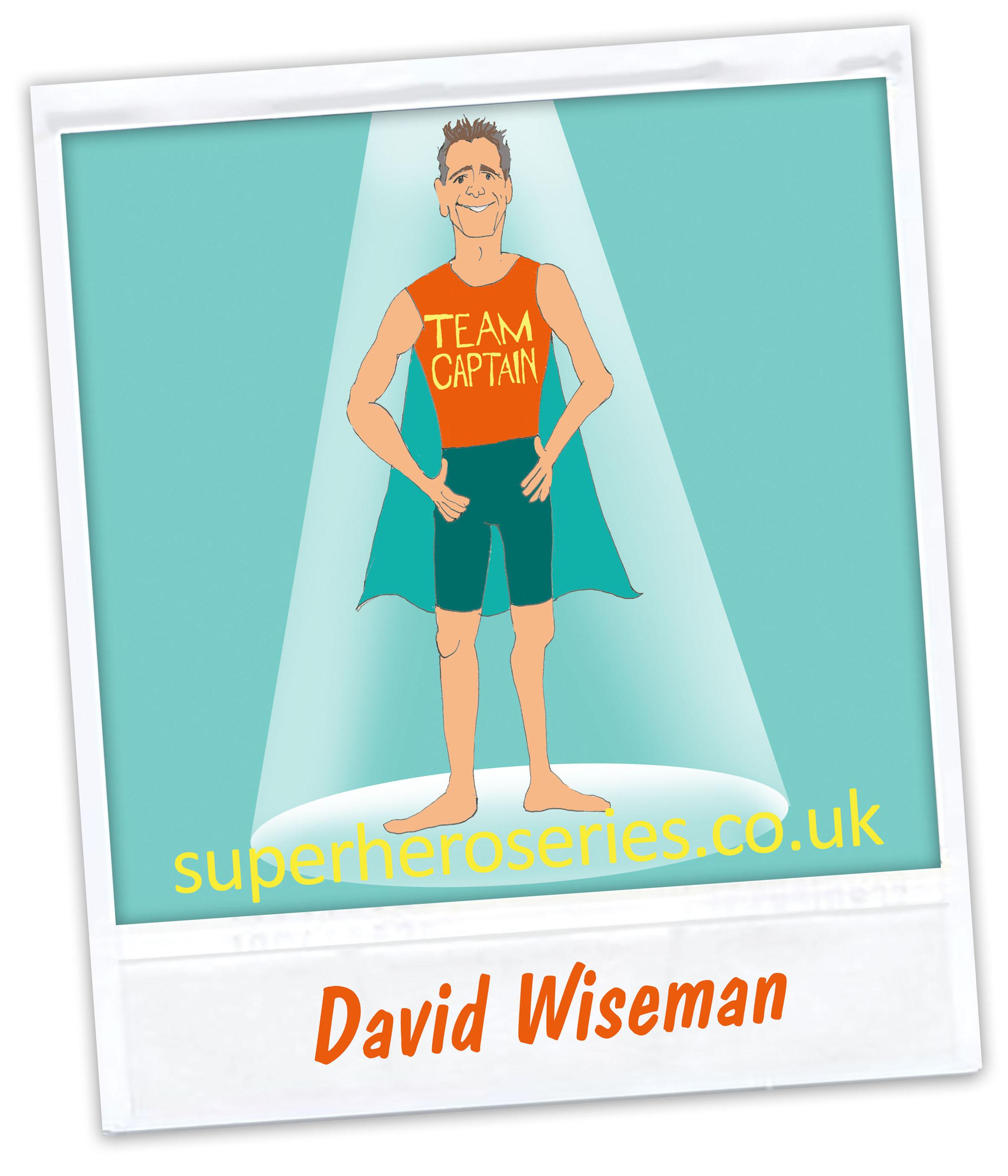 David Wiseman b.jpg