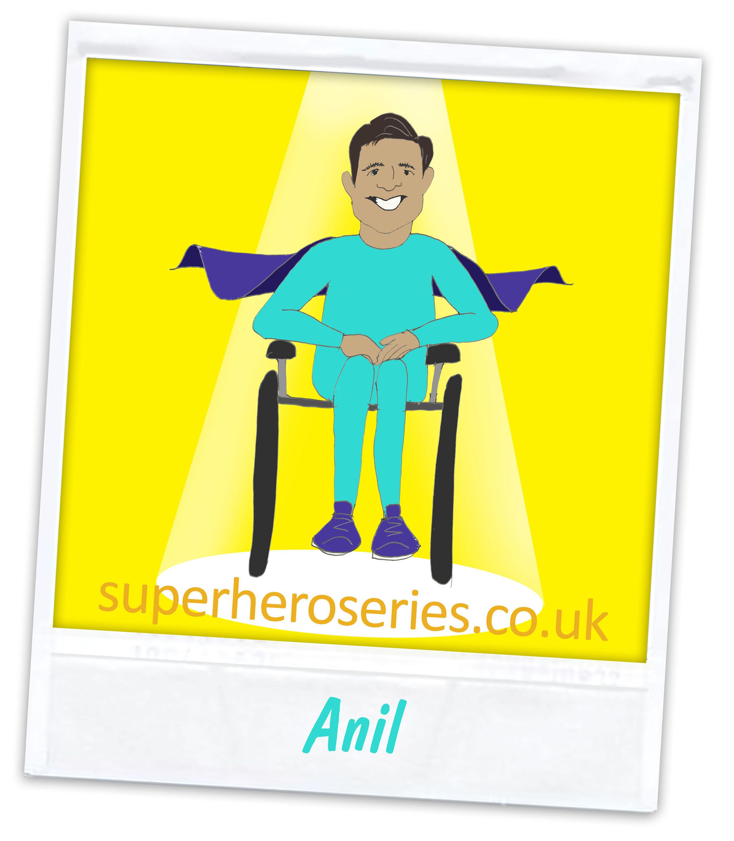 EDSH Anil a.jpg