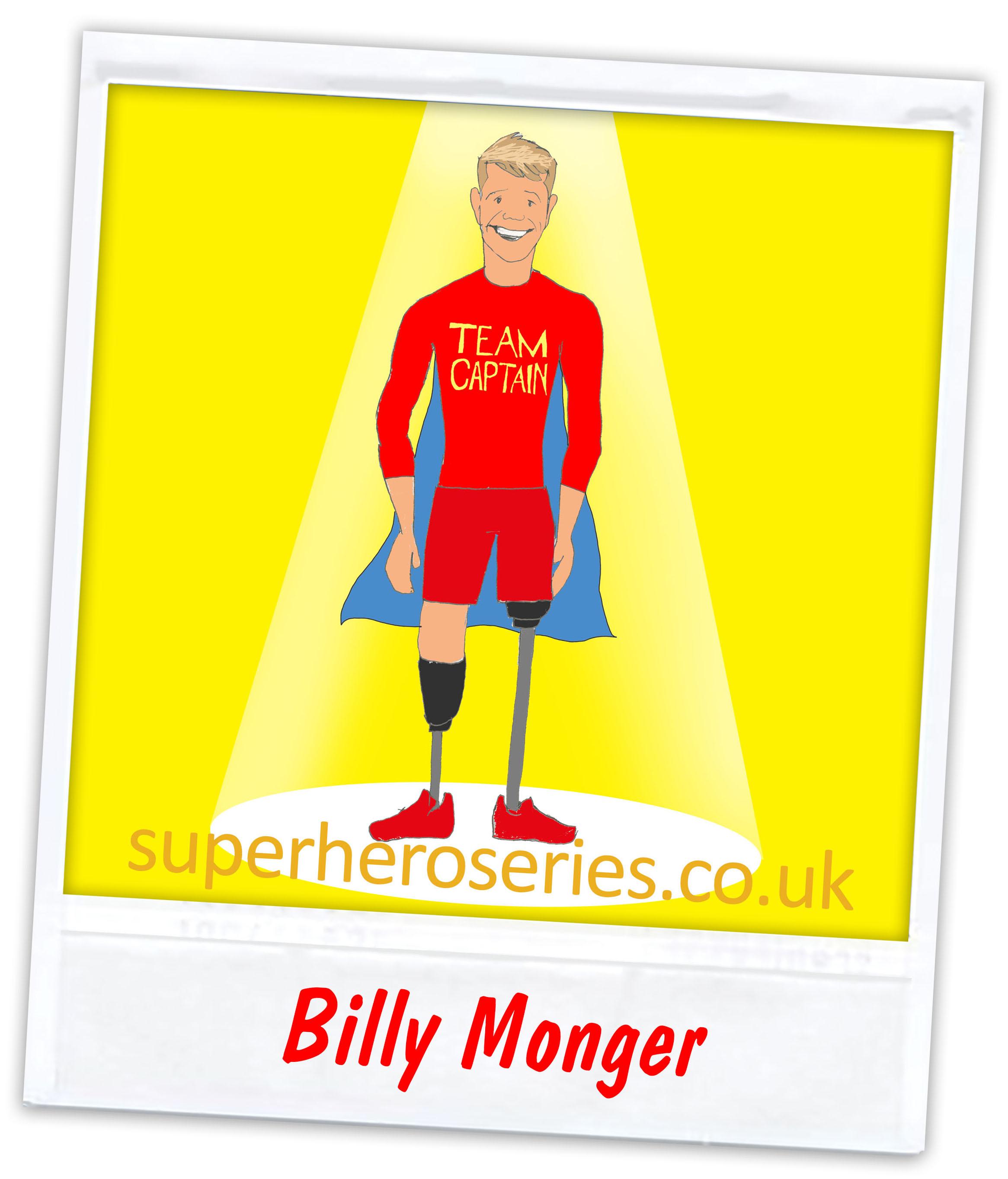 Billy Monger a.jpg