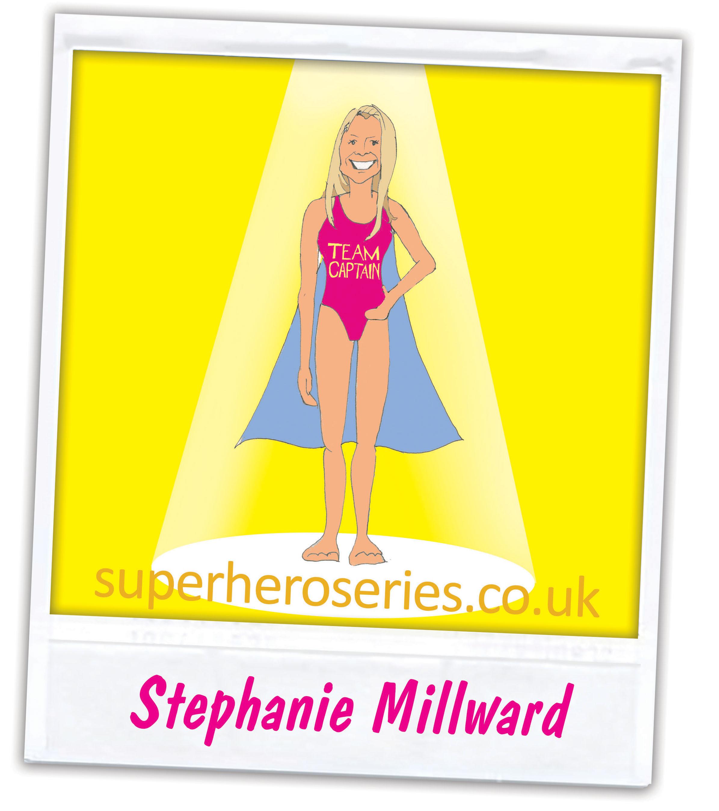 Stephanie Millward a.jpg