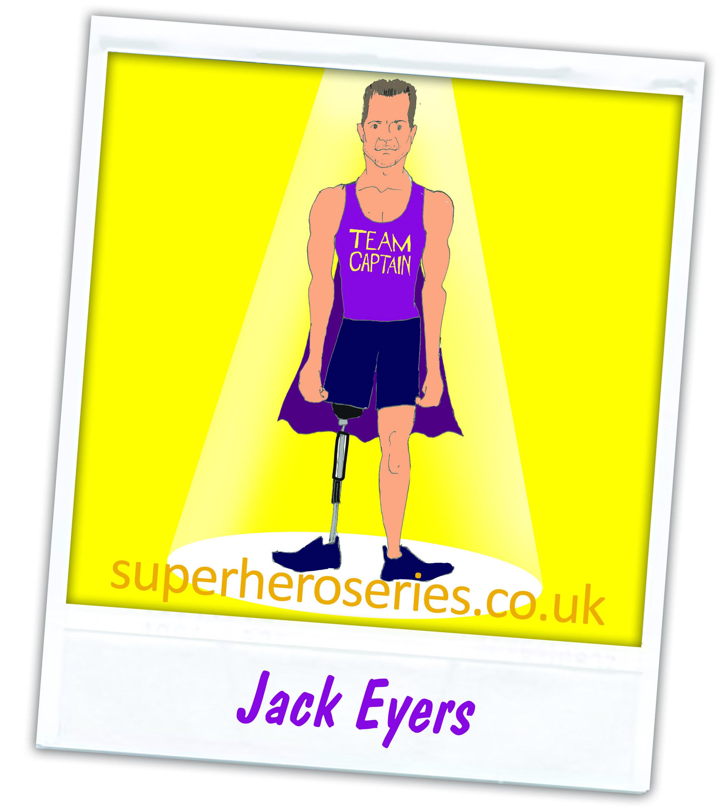 Jack Eyres a.jpg
