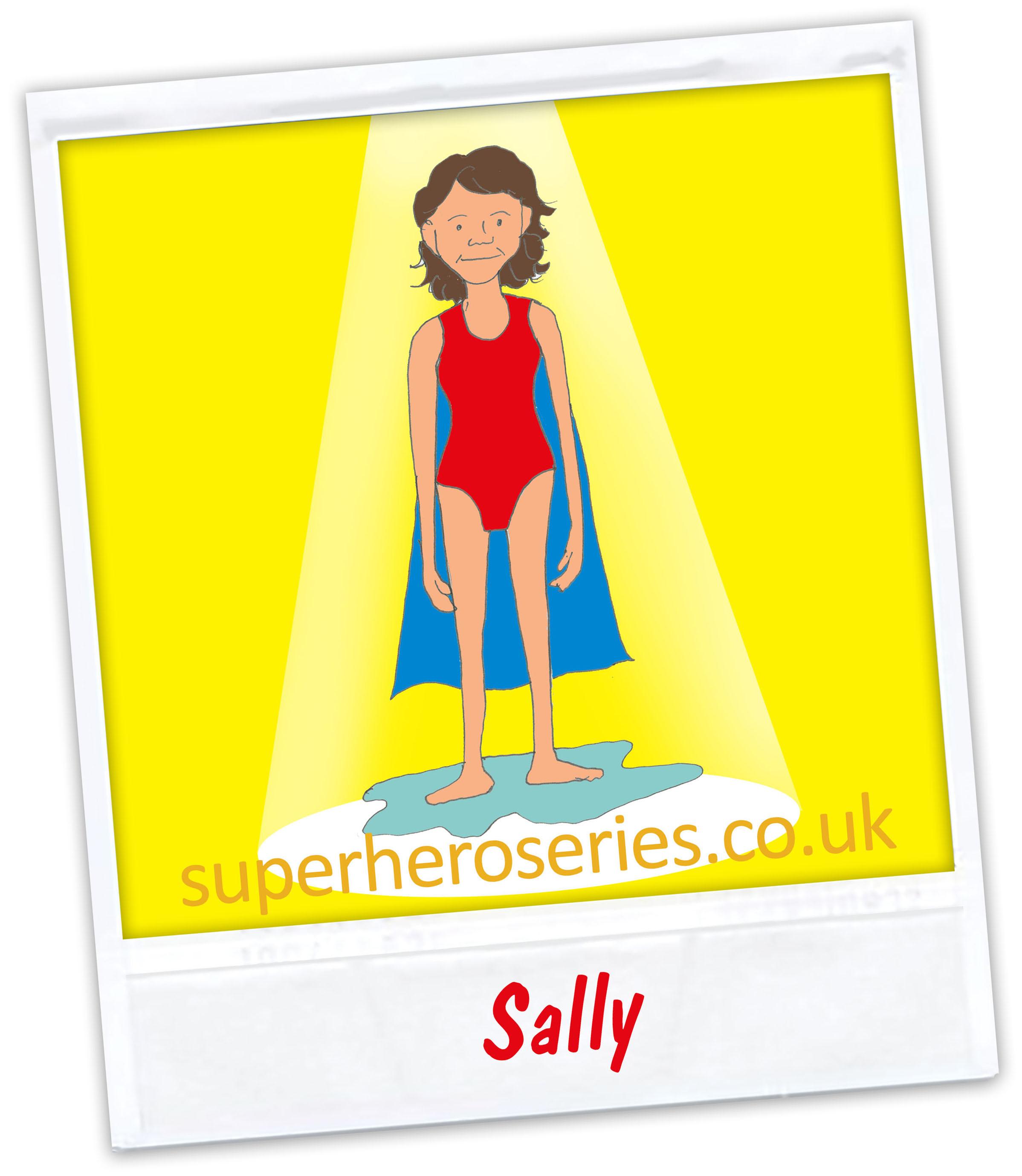 EDSH Sally Valentine b.jpg