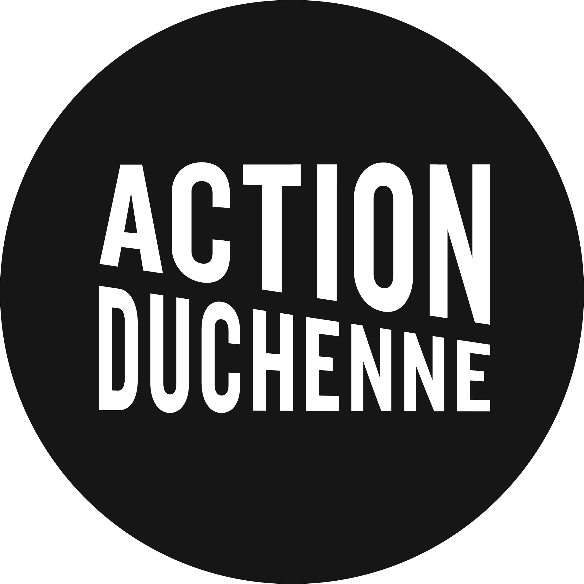 Copy of Copy of action duchenne