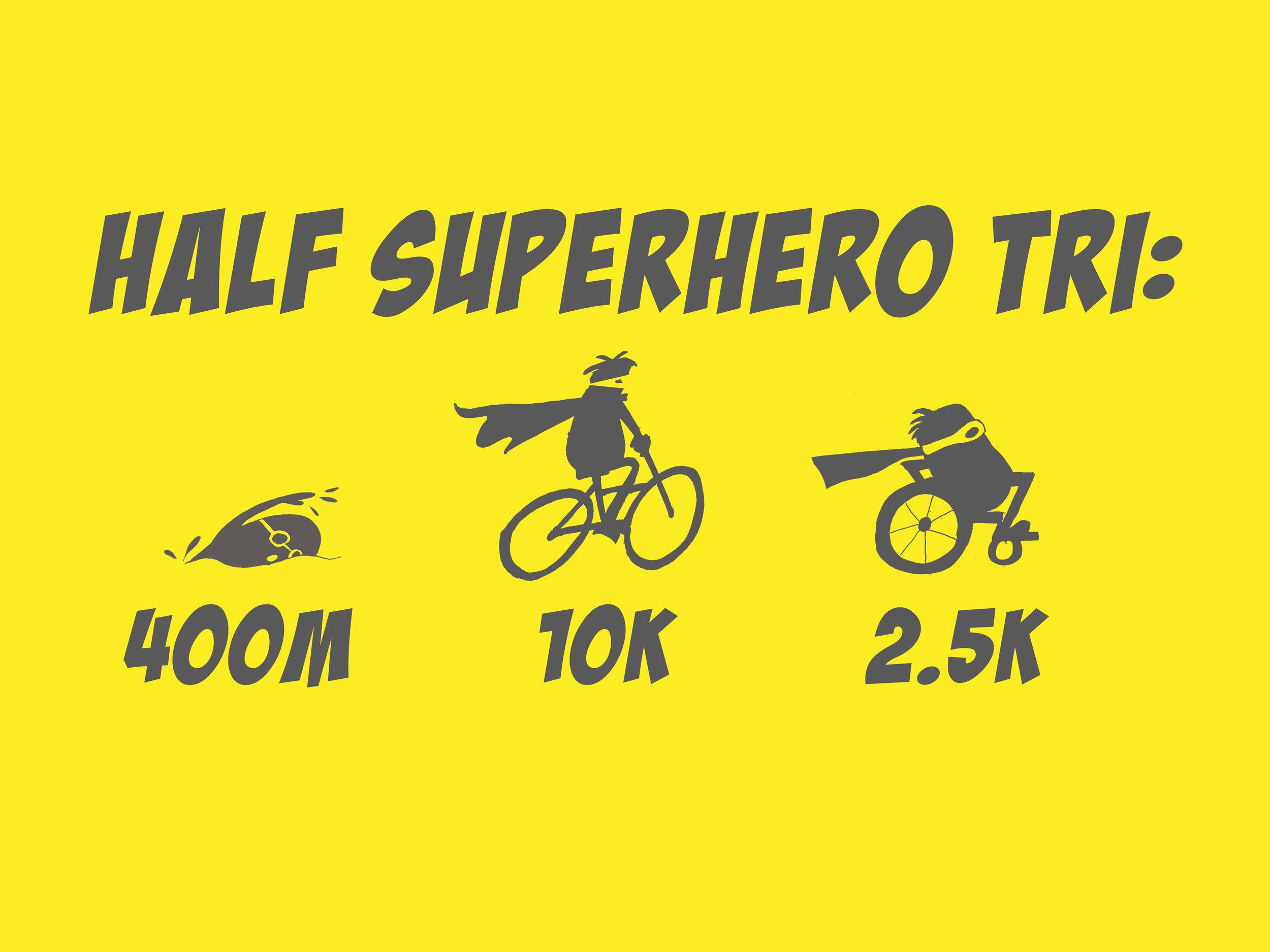 half super tri stacked distances.jpg