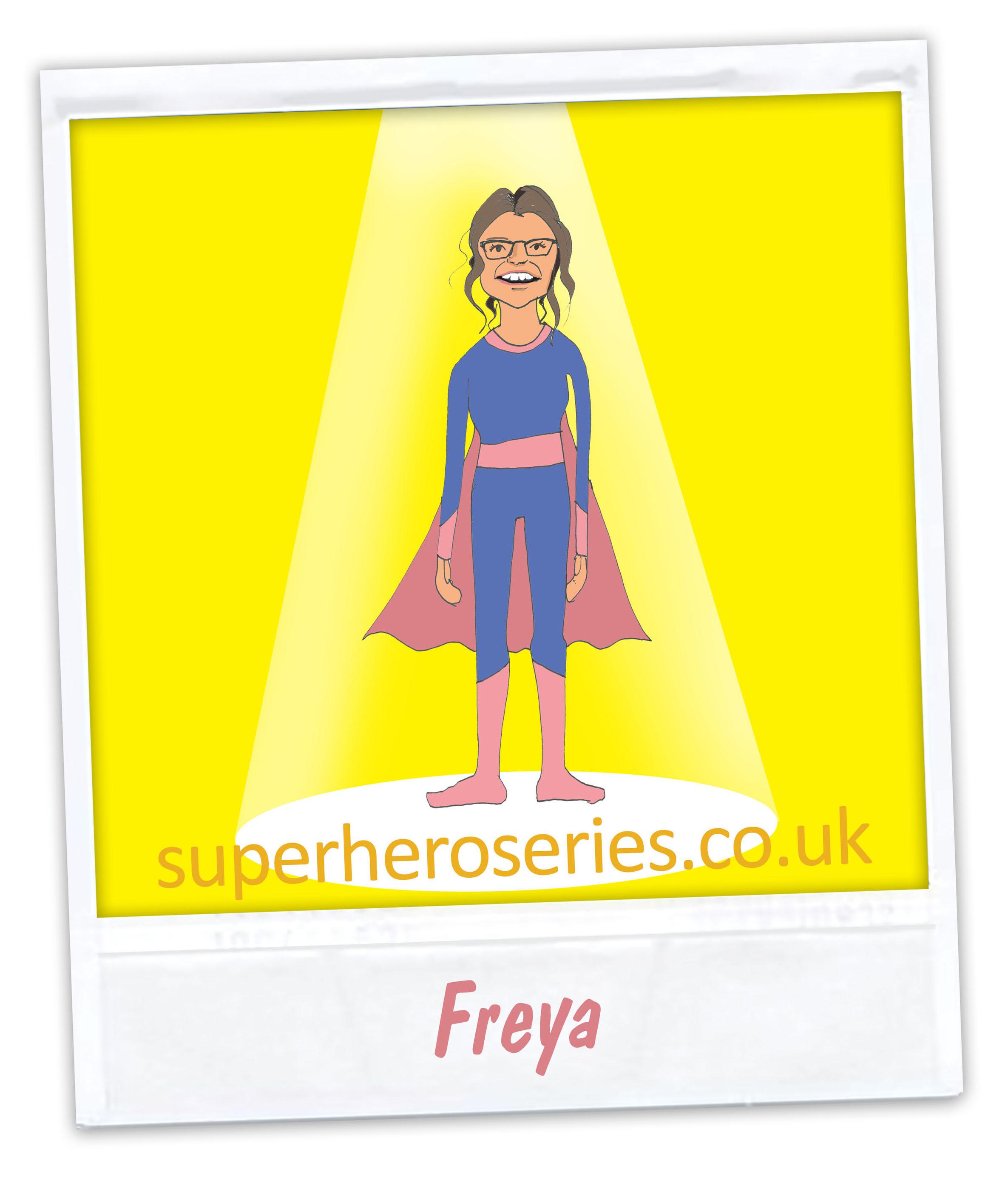 EDSH Freya a.jpg