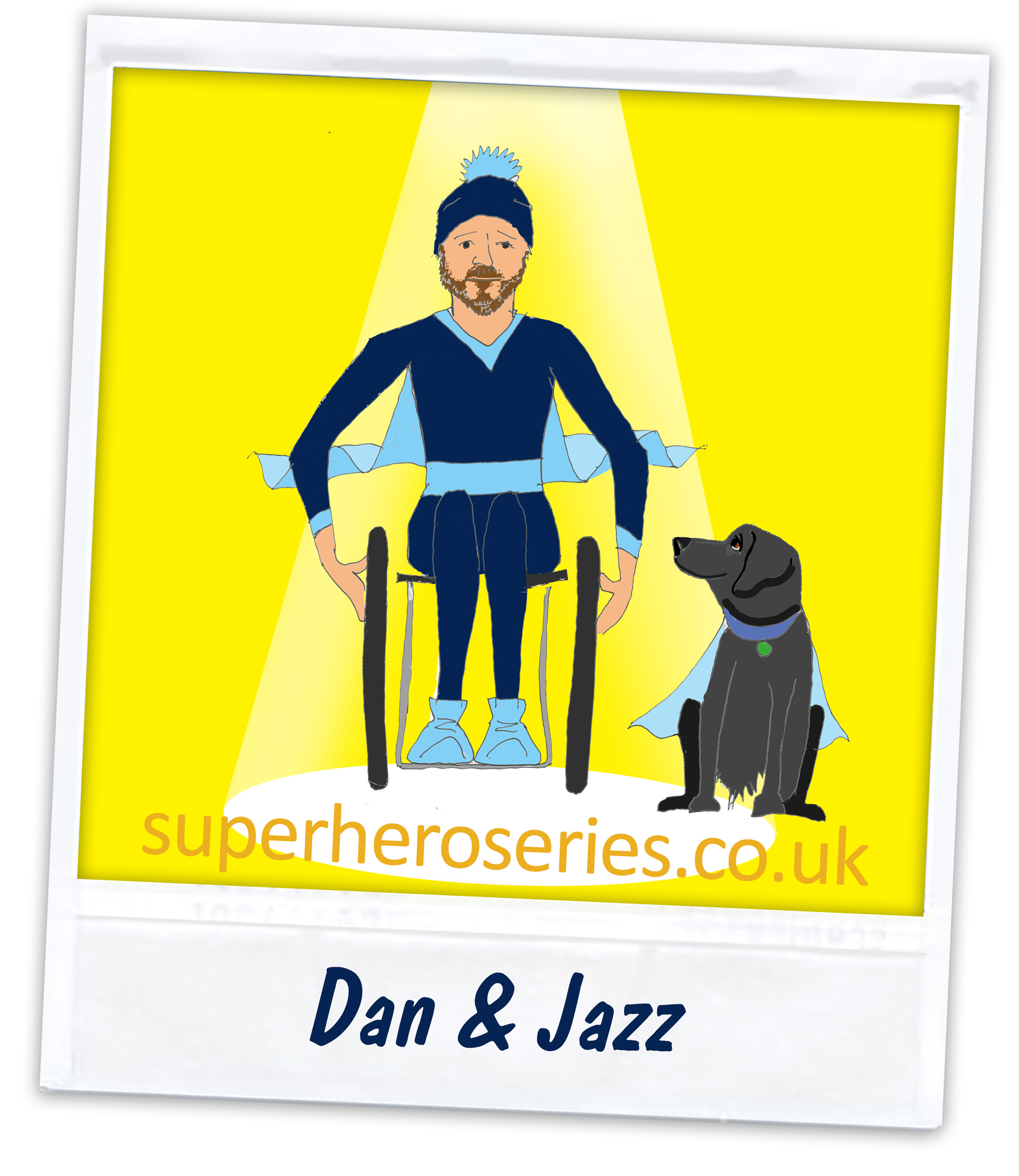 EDSH Dan & Jazz b.jpg
