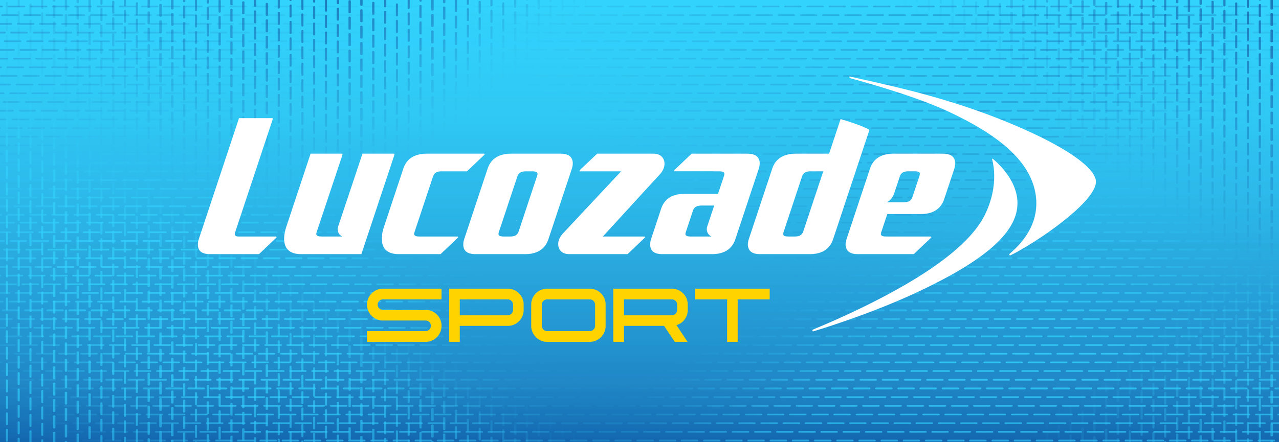 Copy of Copy of lucozade sport