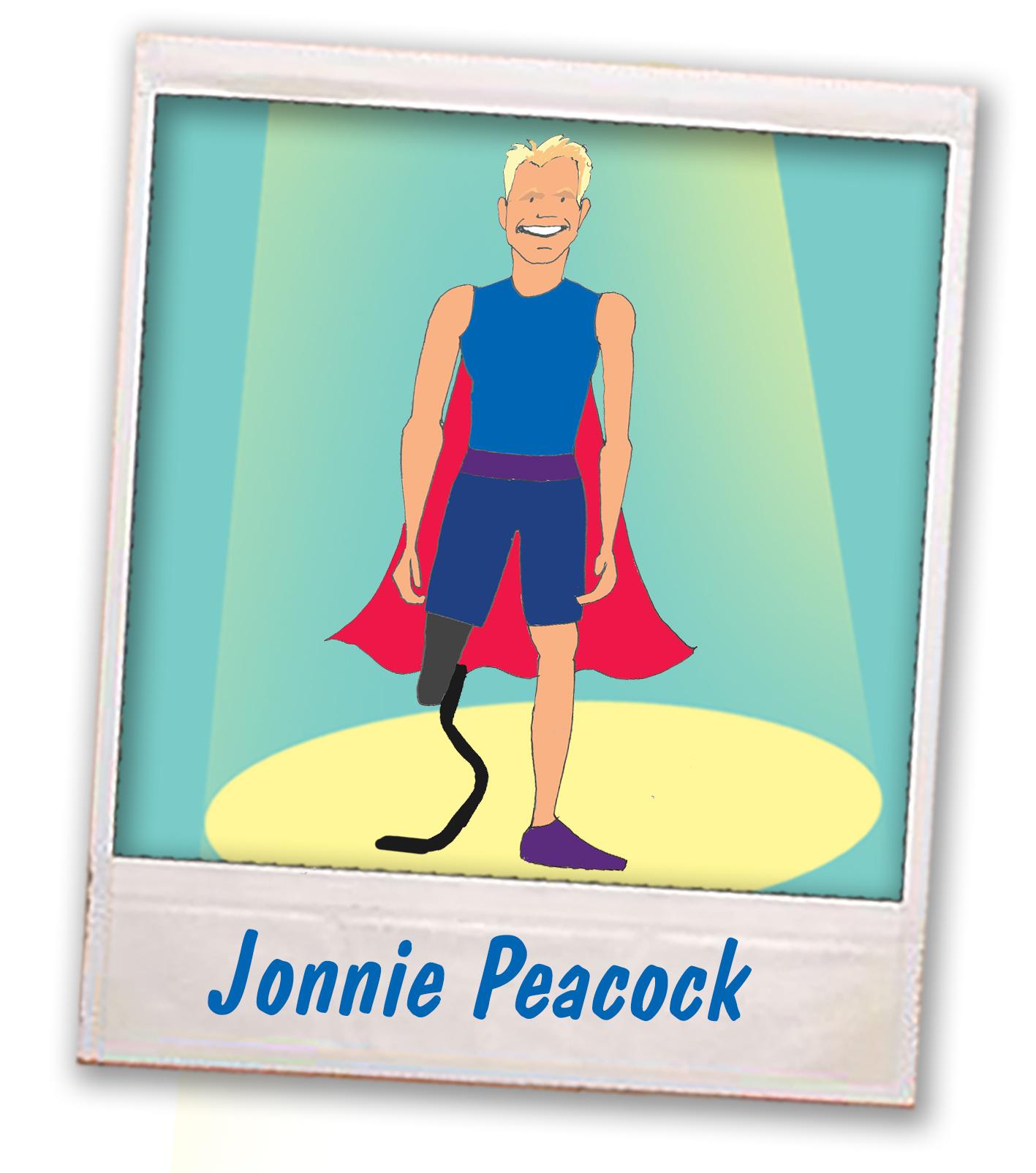 Jonnie Peacock.jpg