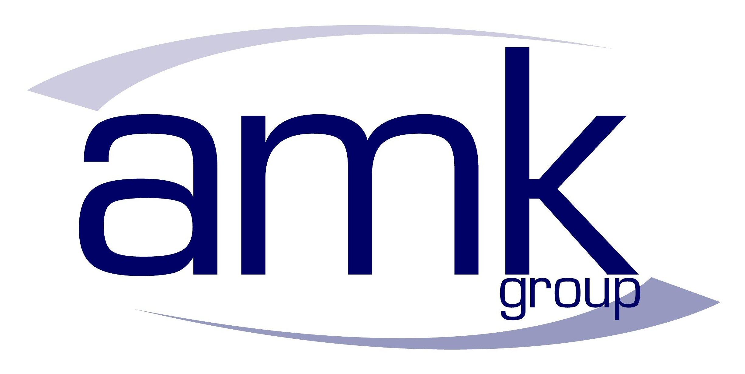 Copy of amk
