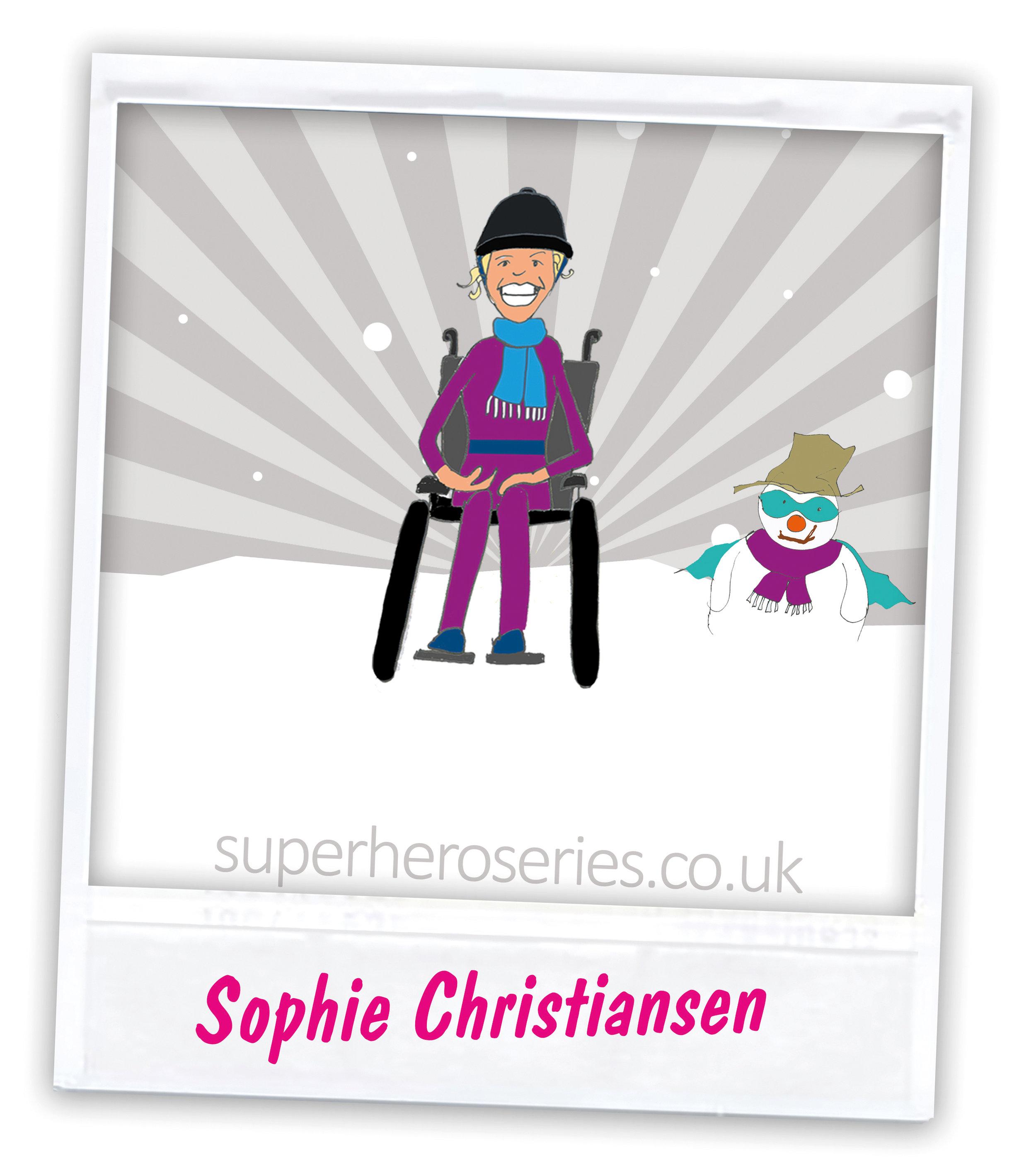 Sophie Christiansen a (1).jpg