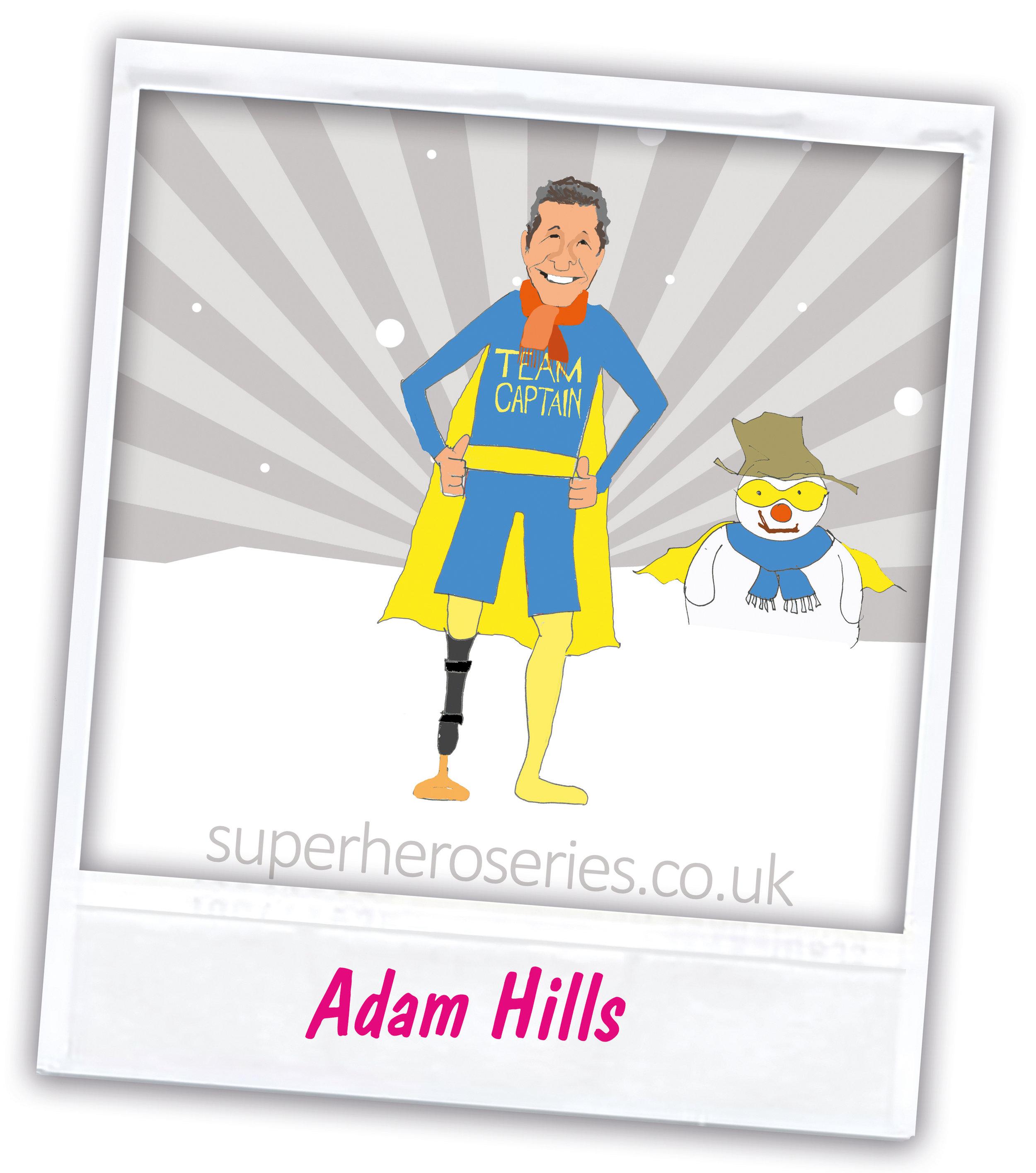 Adam Hills a.jpg