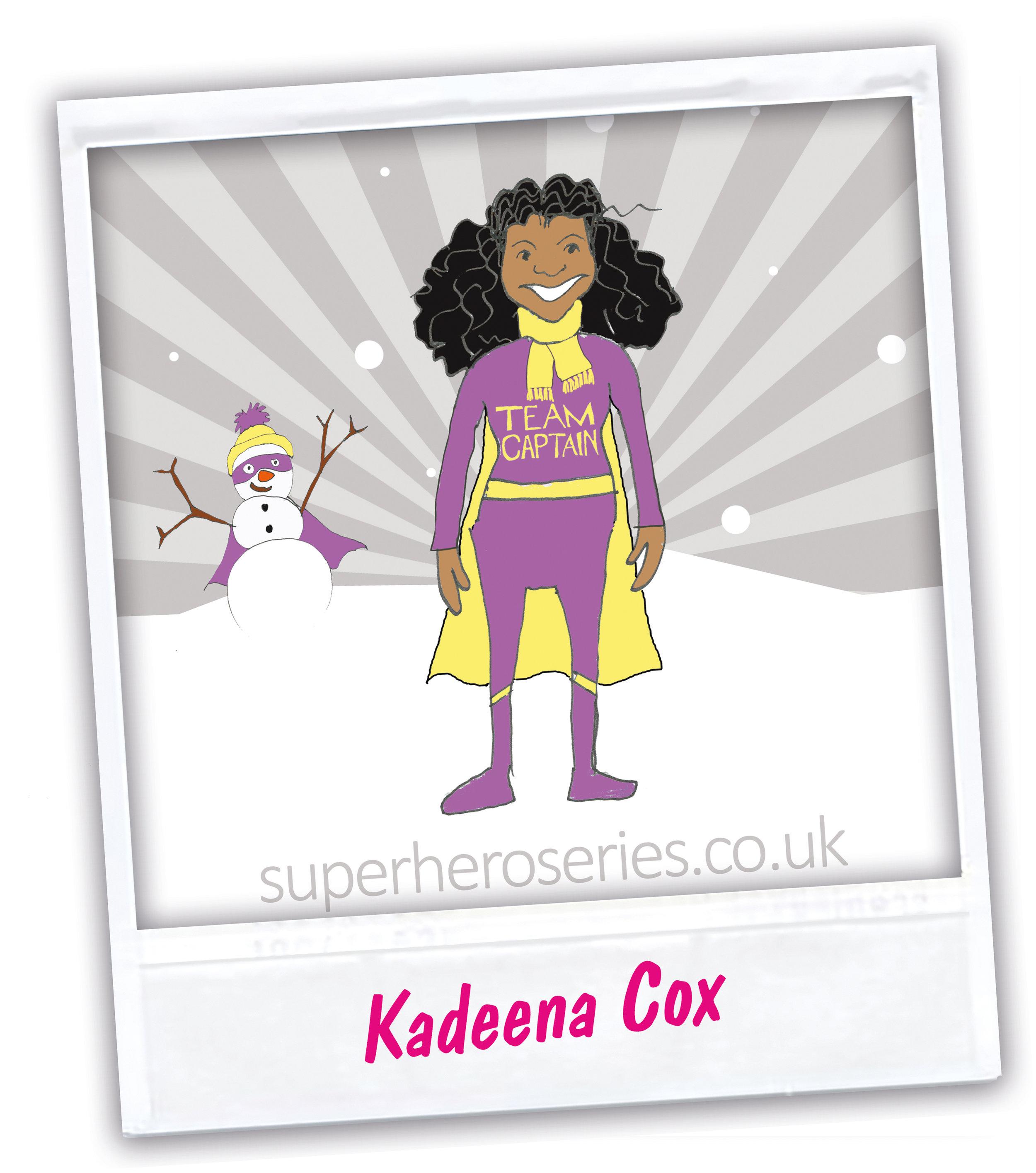 Kadeena Cox b.jpg