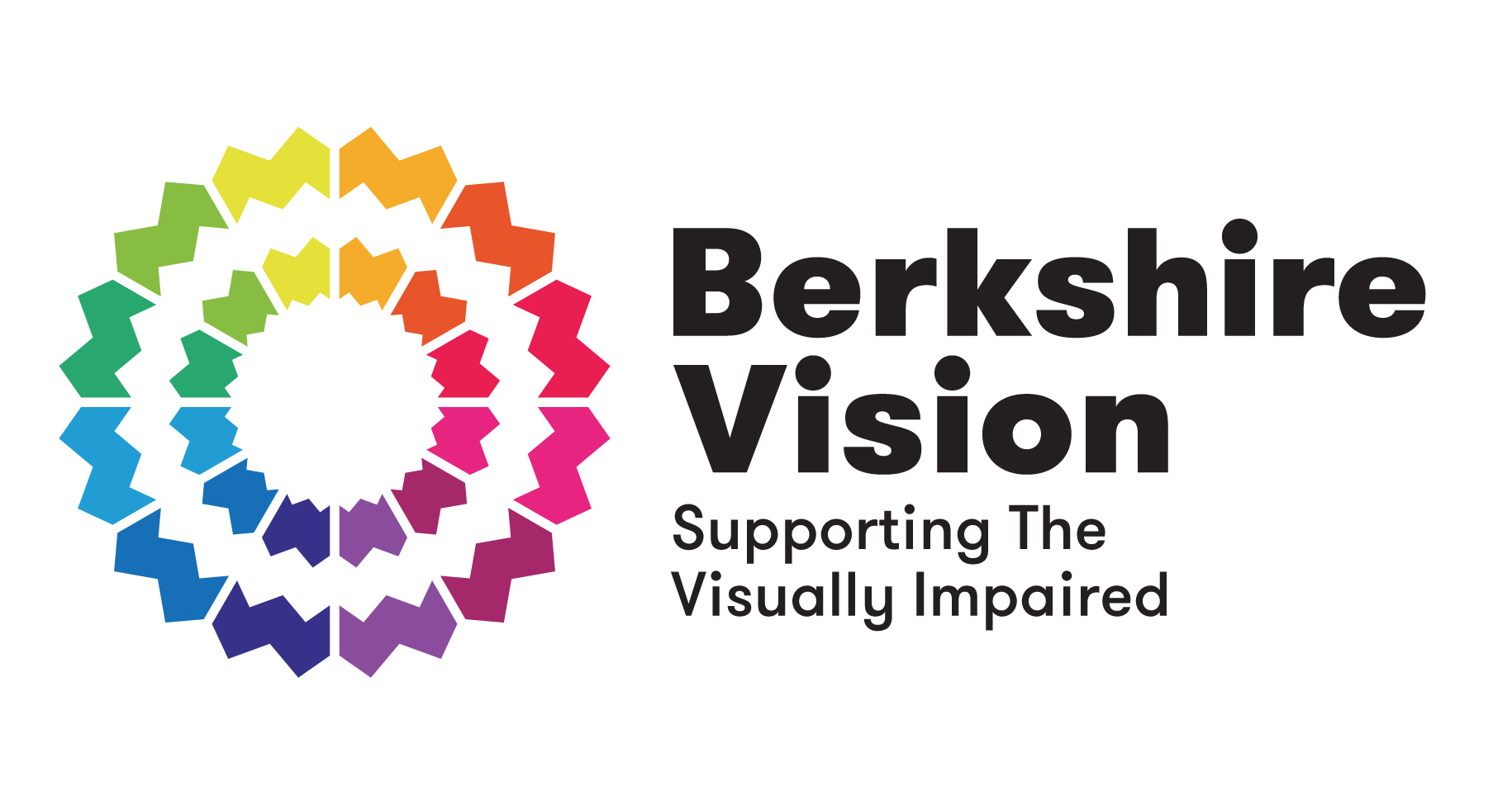 Copy of Copy of berkshire vision
