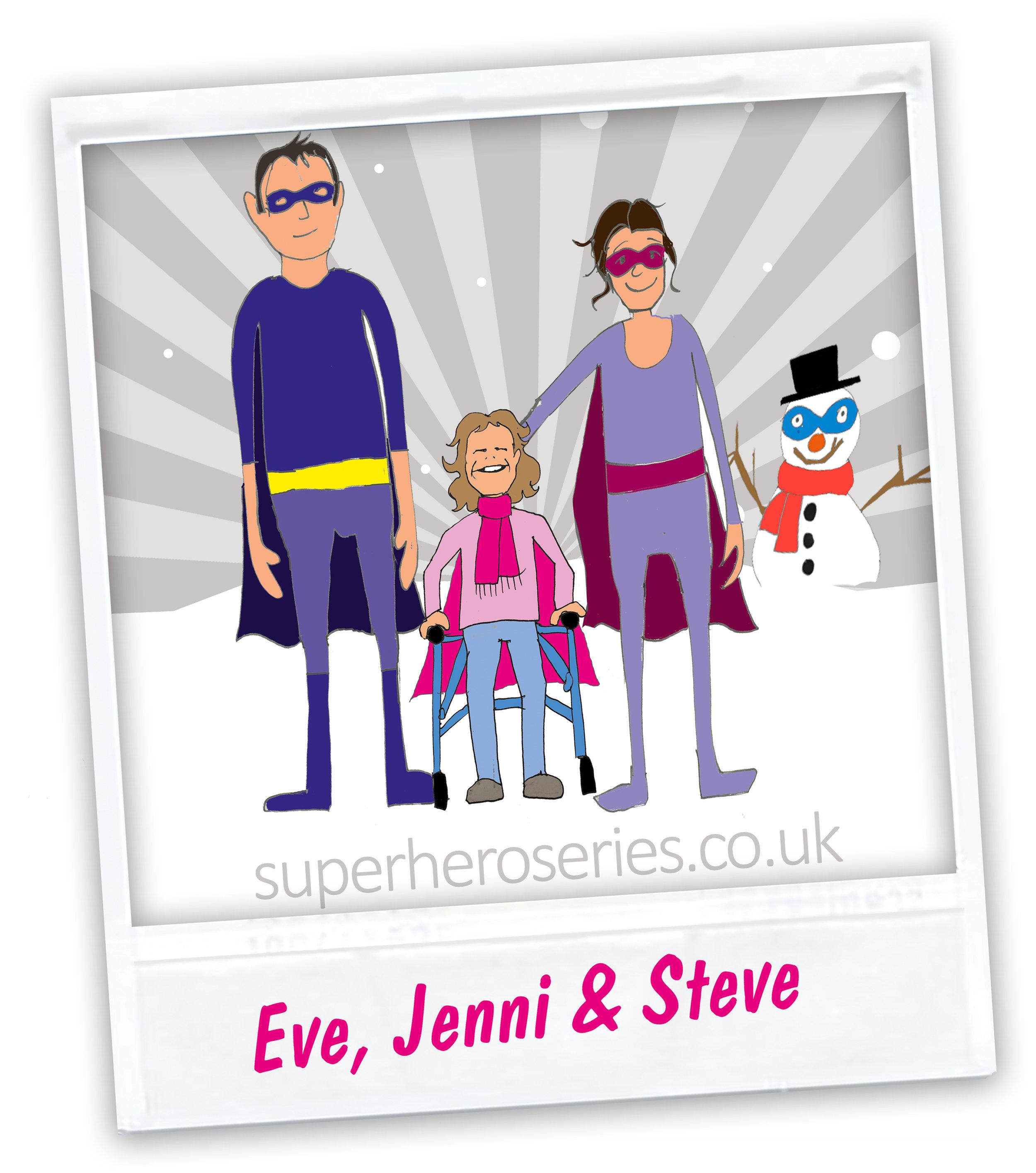 Eve Jenni & Steve b.jpg
