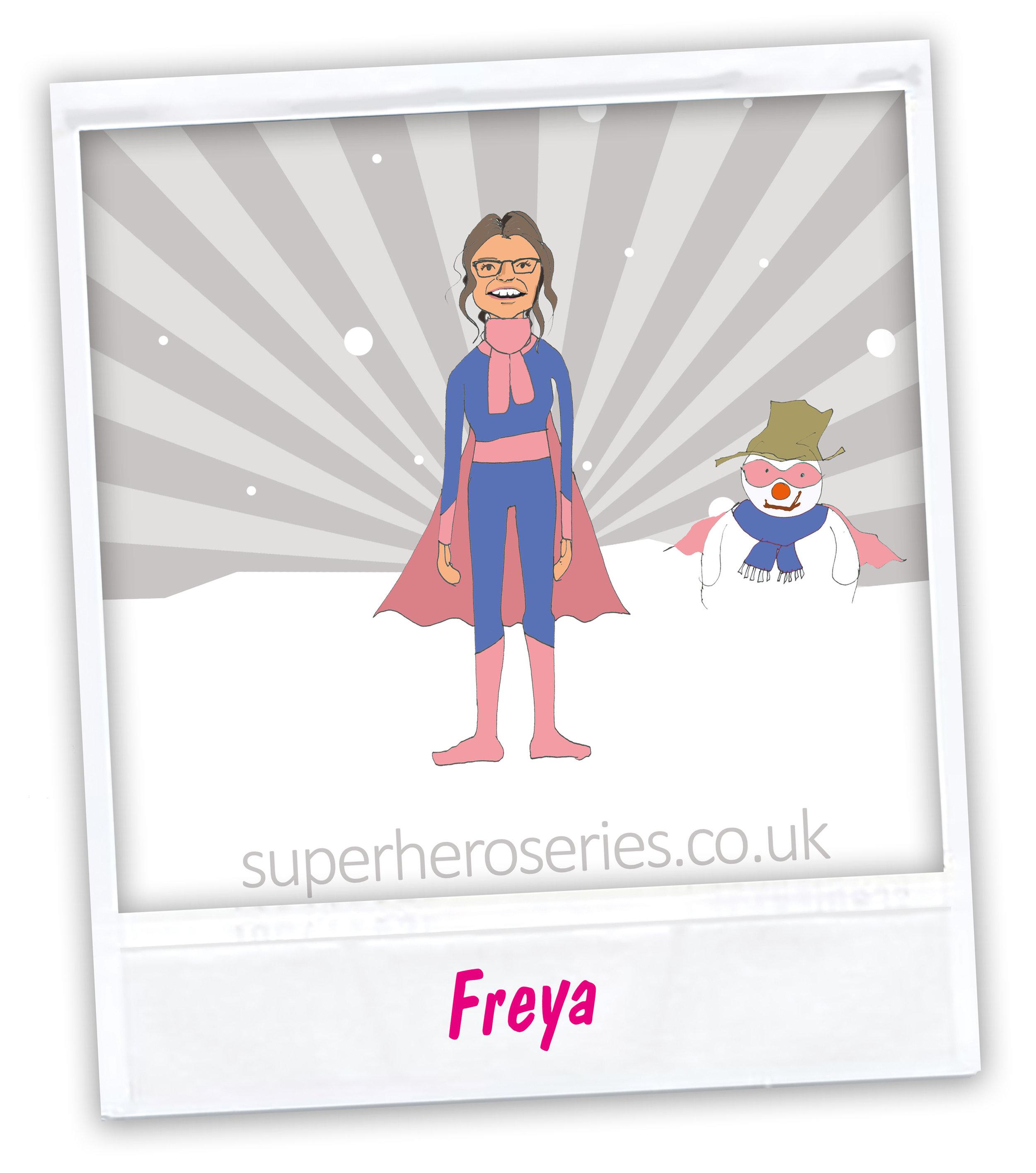 EDSH Freya b (1).jpg