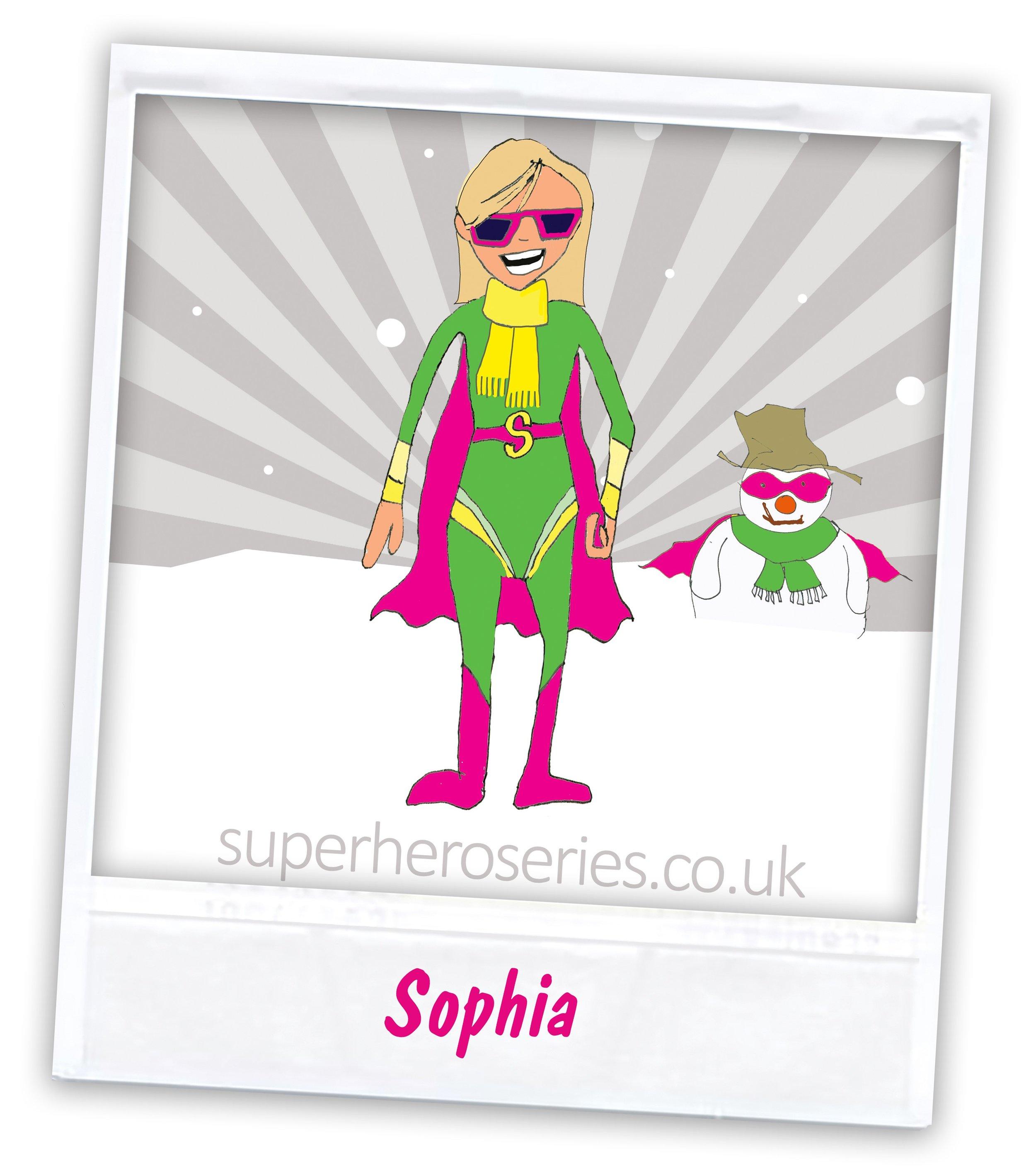 sophia 1.jpg