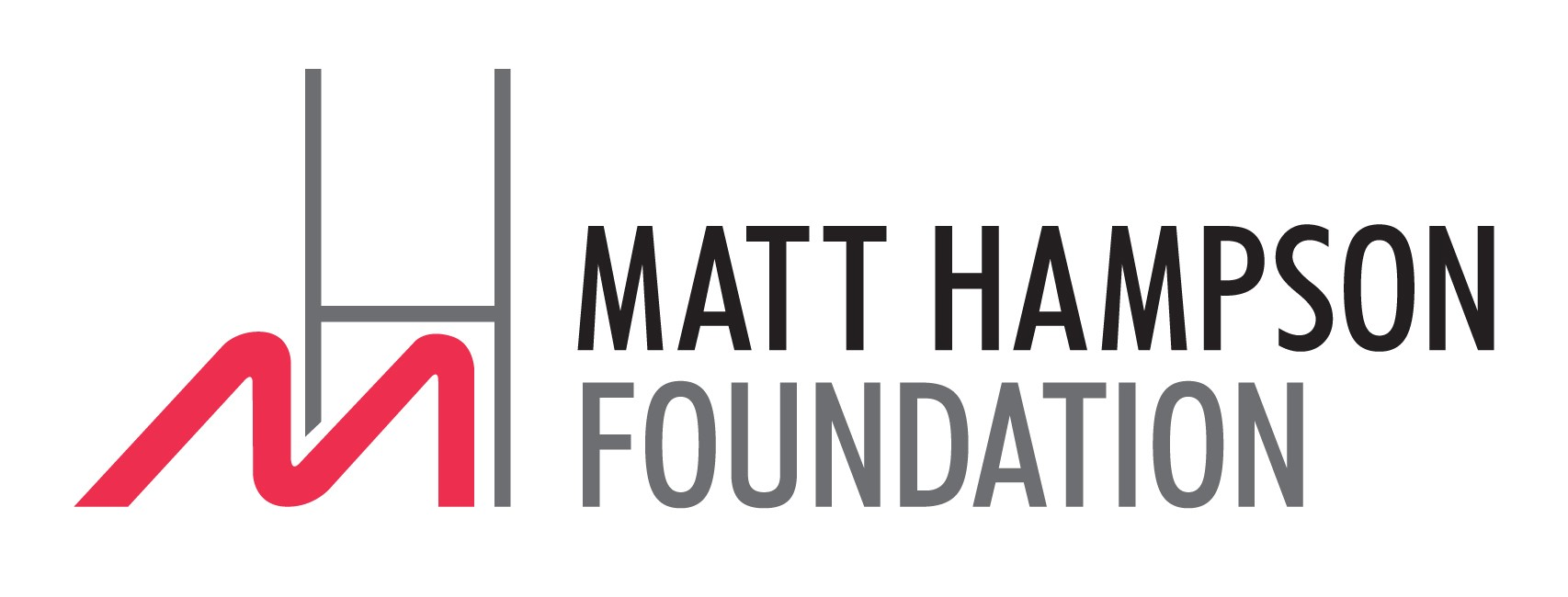 Matt Hampson Foundation
