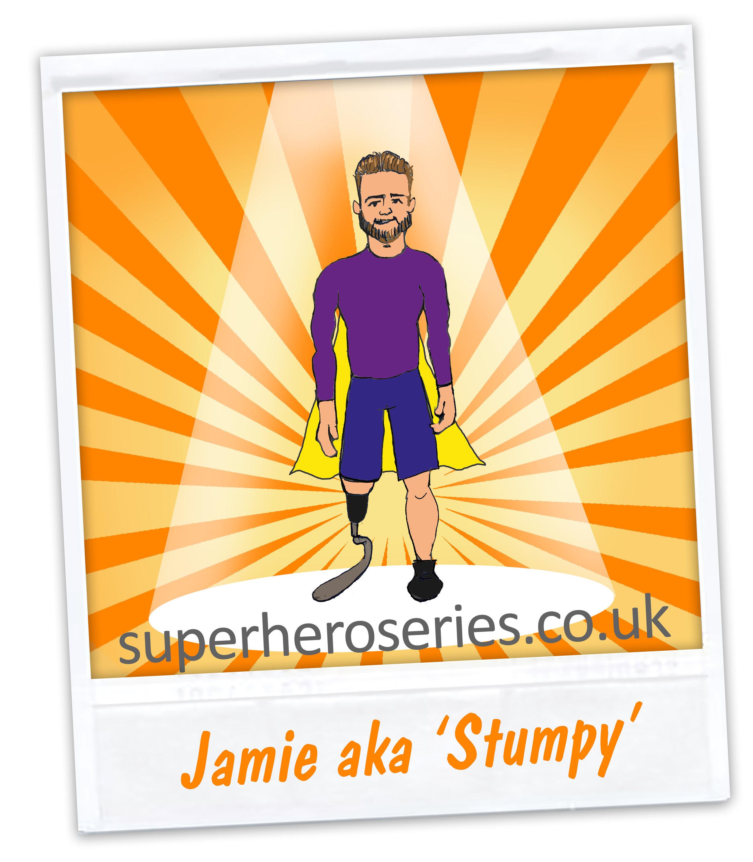 Jamie Gane a.jpg